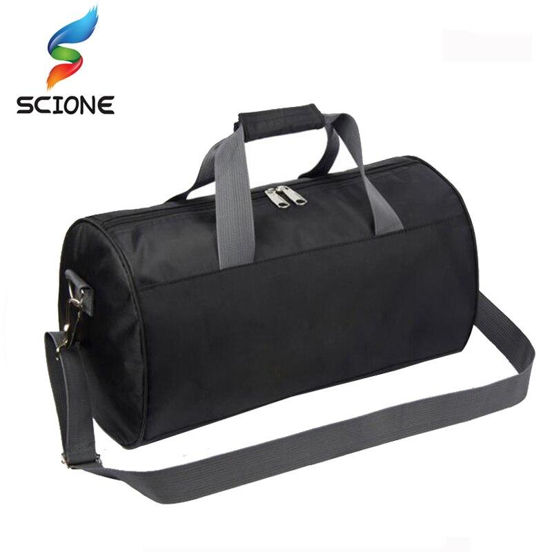 81c83c1a5494 Popular Sport Bag for Women Gym-Buy Cheap Sport Bag for Women Gym ...