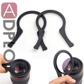 New Arrival--Dec.37 40.5 43 46mm Camera Lens Filter Wrench Removal Tool Kit Pack of 2