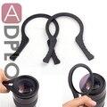 Nova Chegada -- Dec.37 40.5 43 46mm Da Lente Da Câmera Kit Ferramenta de Remoção de Chave Do Filtro de Pacote de 2