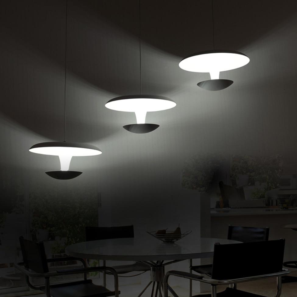 LED Nordic Jellyfish Alloy Acylic LED Lamp LED Light.Pendant Lights.Pendant  Lamp. - Online Get Cheap Jellyfish Pendant Light -Aliexpress.com Alibaba