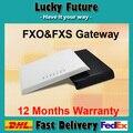 1 канала GSM FWT ( фиксированные беспроводная терминал ) для завершения вызова, Ip-atc и сигнализация система
