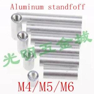 10pcs/ 5pcs M4 M5 M6 natural c