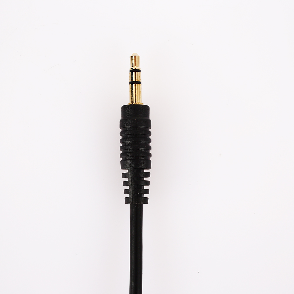 Шумоподавитель фильтр шумоподавитель убийца прочный звуковой Шум кабель фильтра контура заземления Изолятор автомобиля аудиоустановка