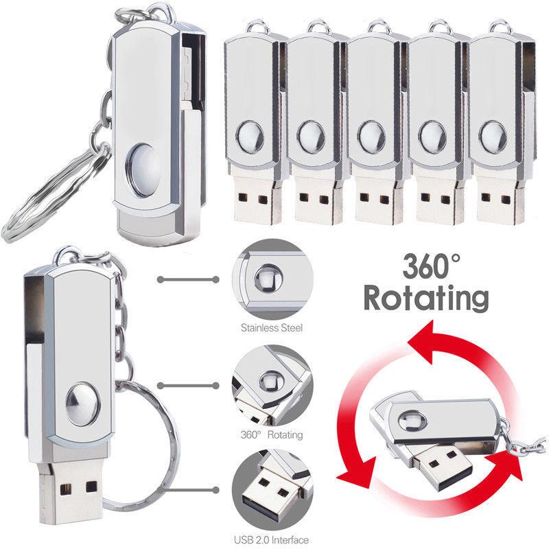 2018 real capacity pendrive 32gb usb flash drive usb2 0. Black Bedroom Furniture Sets. Home Design Ideas