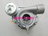 Новые оригинальные K03/058145703J/K/N 53039700029 Turbo Турбокомпрессор Для AUDI A4 A6 VW Passat 1,8 т бос AVJ AEB Ану ВСУ Авт 1.8L 150HP