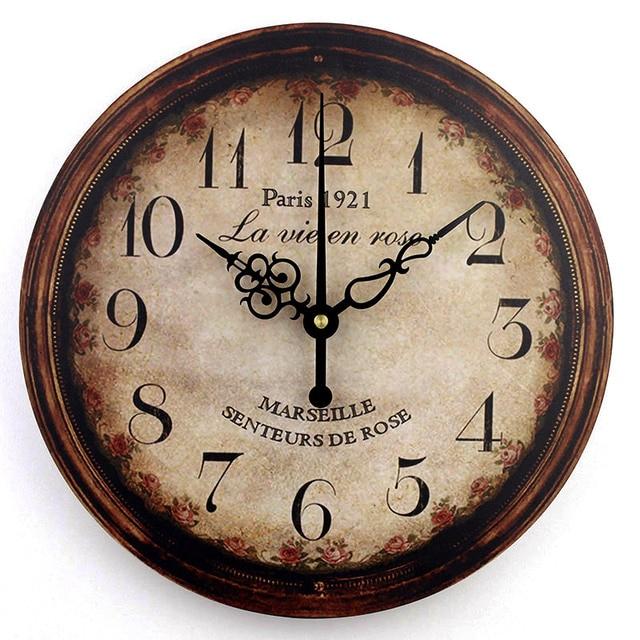 Купить большие часы на дом женские часы наручные чайка где купить