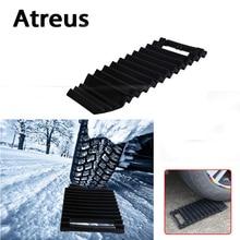 Atreus Car Snow Tire Anti skid Chains Wheel Tires Mat Tools For Mercedes benz W204 W203