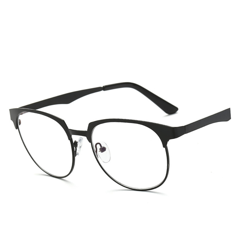 Rimless Geek Glasses : Geek Reading Glasses Reviews - Online Shopping Geek ...