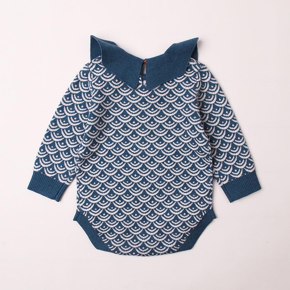 hugedicksss: kaufen billig baby strampler pullover infant