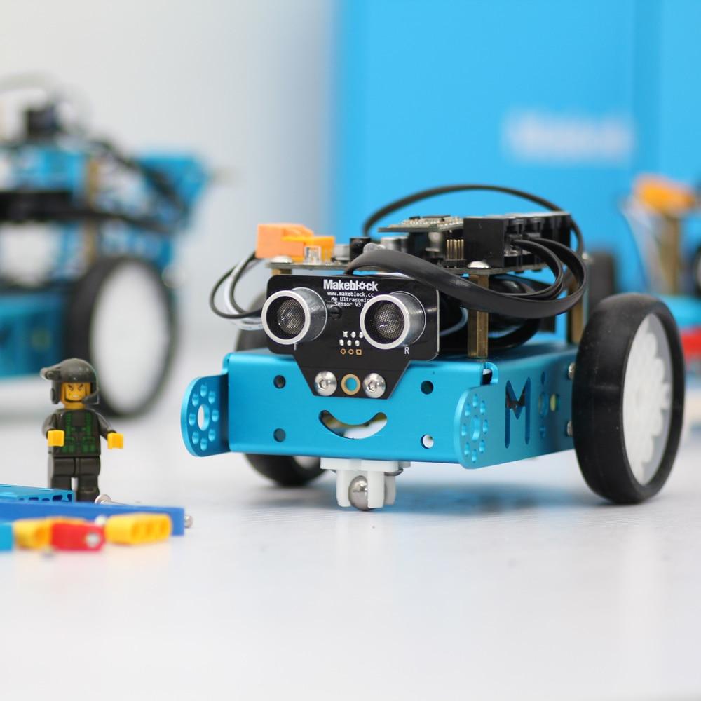 Kit robô arduino popular buscando e comprando fornecedores