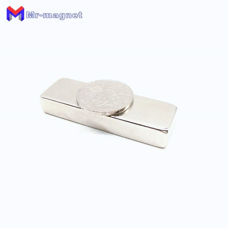 Купить с кэшбэком 20pcs 60x20x5mm Super strong neo neodymium magnet 60x20x5, NdFeB magnet 60*20*5mm, 60mm x 20mm x 5mm magnets 60mmx20mmx5mm