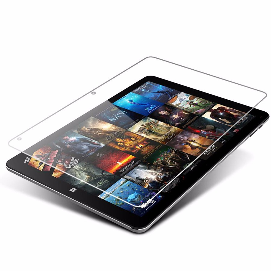 Screen-Protector-For-CHUWI-Hi12-12-Inch-9H-Tempered-Glass-Flim-Guard-Tablet-PC-Pad-Protective (1)