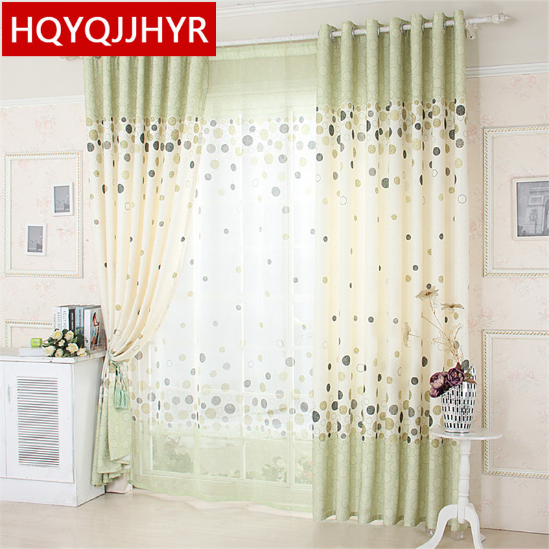 Modern Living Room Curtains Drapes online get cheap living room curtains drapes -aliexpress