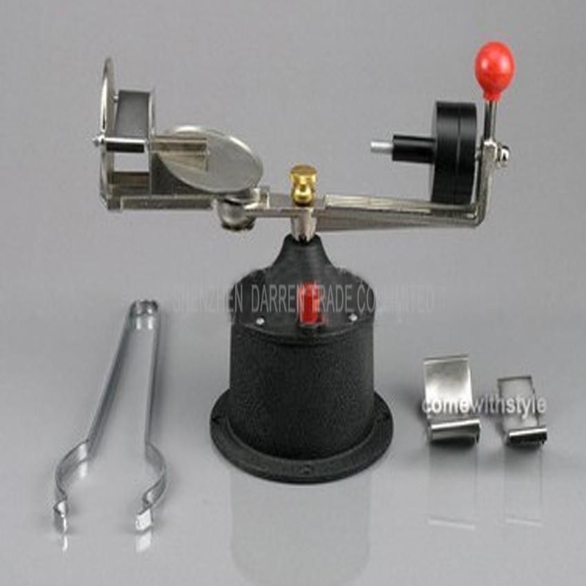 1PC Centrifugal Casting Machine - Dental Lab Equipment-Lab Tools for Oral cavity repair ce approved dental lab equipment dental centrifugal casting machine for melting and casting dental alloys