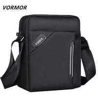 Brand Men Messenger Bags New Fashion Men S Crossbody Bag Designer Handbags High Quality Casual Men