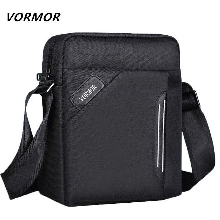 Online Buy Wholesale messenger bag brands from China messenger bag ...