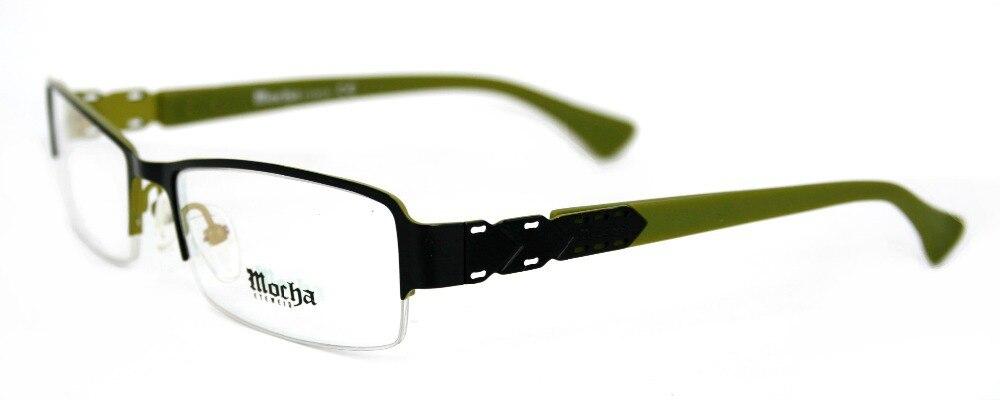 cef01bedbb62 Large Classic Retro Square Frame RUN DMC Clear Lens Glasses in Large  Classic Retro Square Frame RUN DMC Clear Lens Glasses van Brilmonturen op  ...