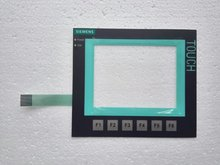 K-TP178 Membrane Keypad for HMI Panel repair~do it yourself,New & Have in stock