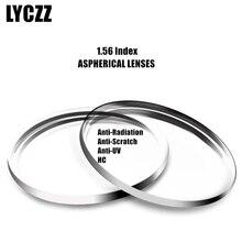 LYCZZ 1.56 Index Asp