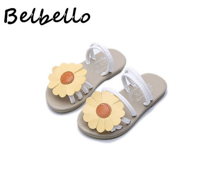 c7495c29271618 Belebello-M-dchen-Hausschuhe-Kinder-Schuhe-Sandalen-Kind-Wohnungen-Sommer -Blume-Schmalband-Creeper-Rutschen-Hausschuhe-Gummisohle.jpg 640x640.jpg