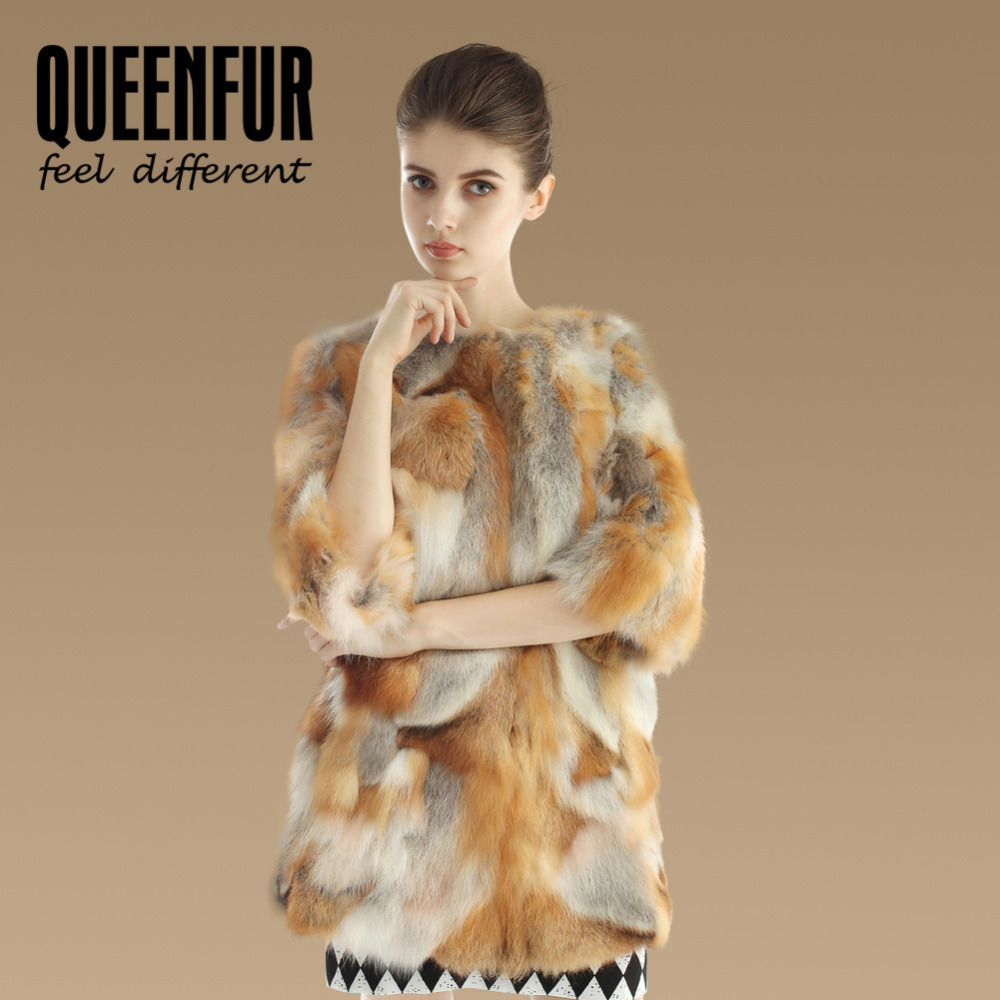 compare prices on red fox furs  online shopping buy low