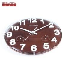 Wall Clock Saat Clock Reloj Relogio de Parede Duvar Saati Digital Clocks Horloge Murale reloj de pared Living room Home decor