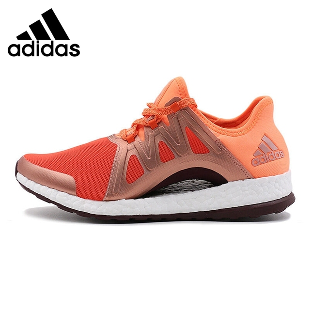3ab0d9ae0 Original New Arrival 2017 Adidas PureBoost Xpose Women s Running Shoes  Sneakers