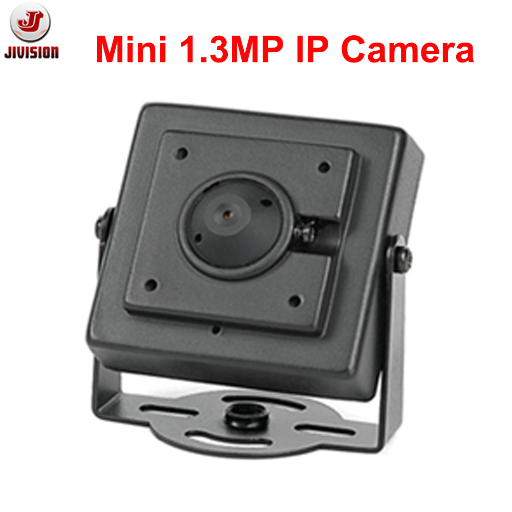 how to find ip camera on network