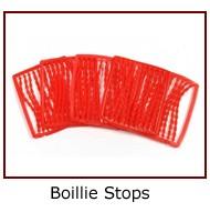 18-boillie-stops