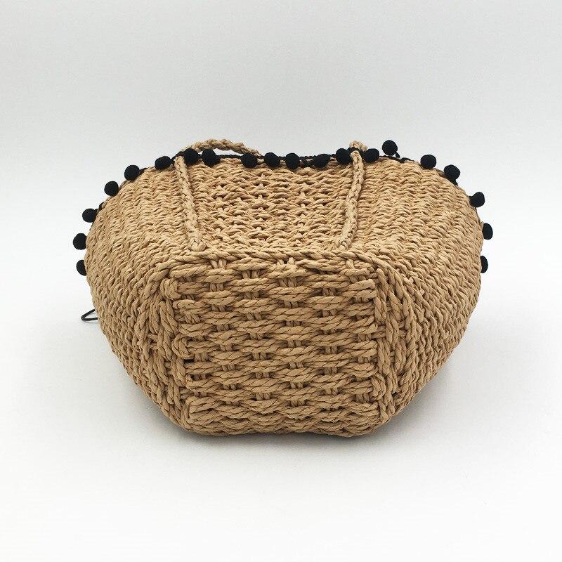 REREKAXI-New-Handmade-Saco-de-Praia-Bo-mio-Para-As-Mulheres-Bonitos-Sacos-de-Ver-o (3) -