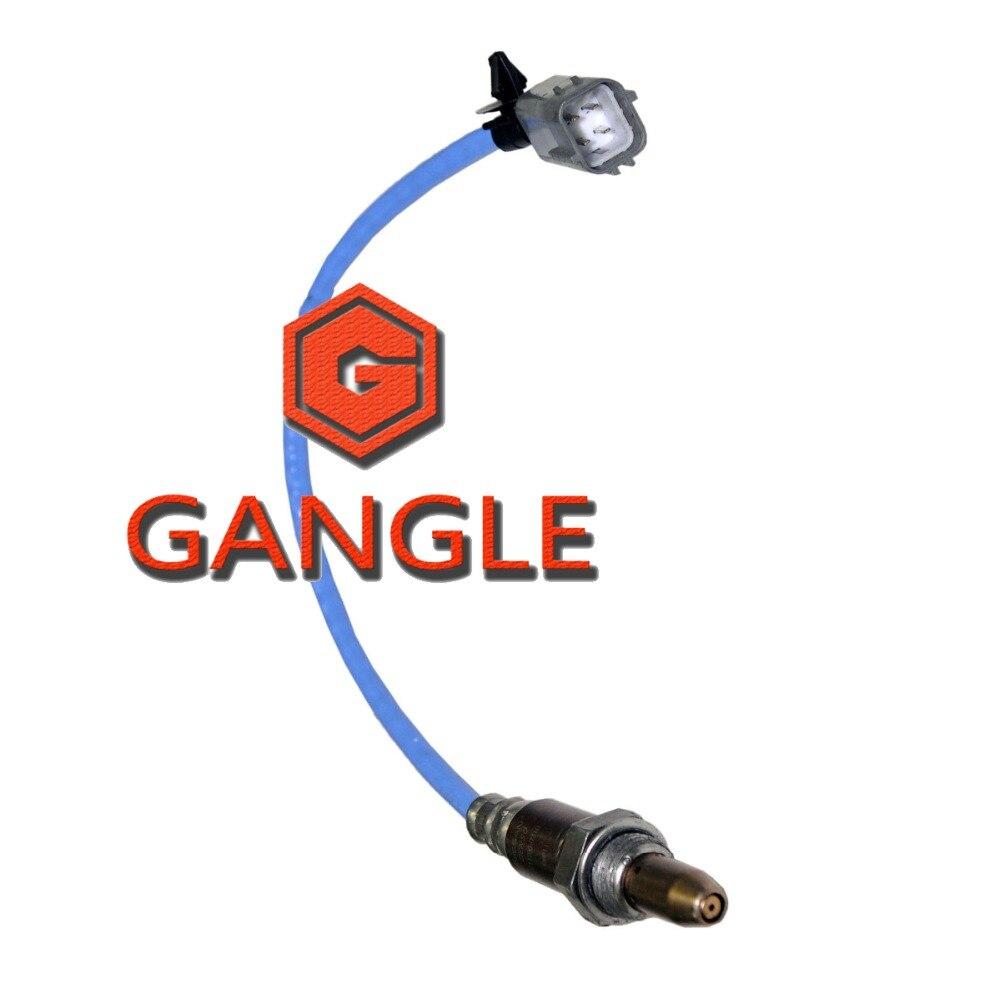 For 2008-2010  Infiniti EX35  Oxygen Sensor Air Fuel Sensor GL-14036 211200-7310 234-9036