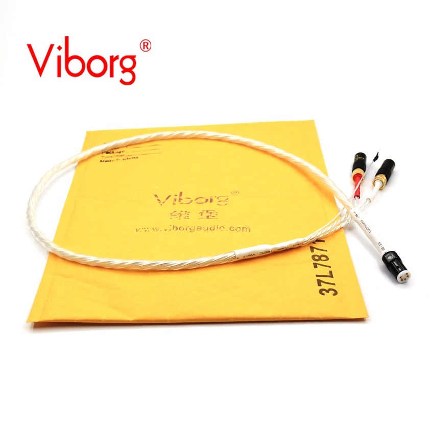 Free shipping Viborg Nordost ODIN Tonarm Cable 5 Pin DIN & RCA Phono Turntables Analog Cable jacobs incidents in the life of a slave girl written by herself cloth