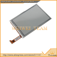 NEW Original ED060SCN LF C1 ED060SCN LF T1 LCD Screen Display Panel For Amazon Kindle 5