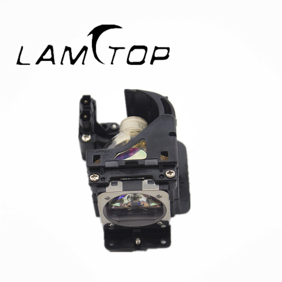 все цены на FREE SHIPPING   LAMTOP  180 days warranty  projector lamps  POA-LMP90 for  PLC-XE40/PLC-XE45 онлайн