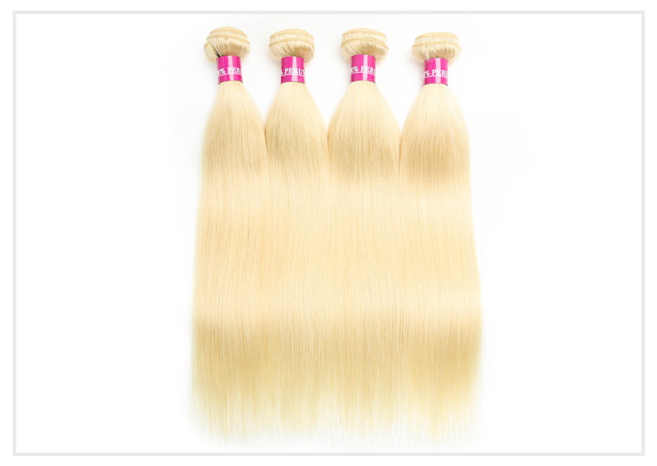 613 Blonde Bundles (3)