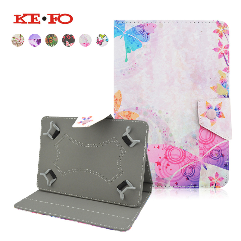 For ipad pro 9.7 PU Leather Cover Case For Lenovo IdeaTab A10-70 Tab A10 A7600 10 10.1 inch Universal Tablet Android PC PAD pu leather cover case for lenovo tab2 a10 70 tablet for lenovo tab 2 a10 70 a10 70f a10 70l tablet 10 1 shell film stylus pen