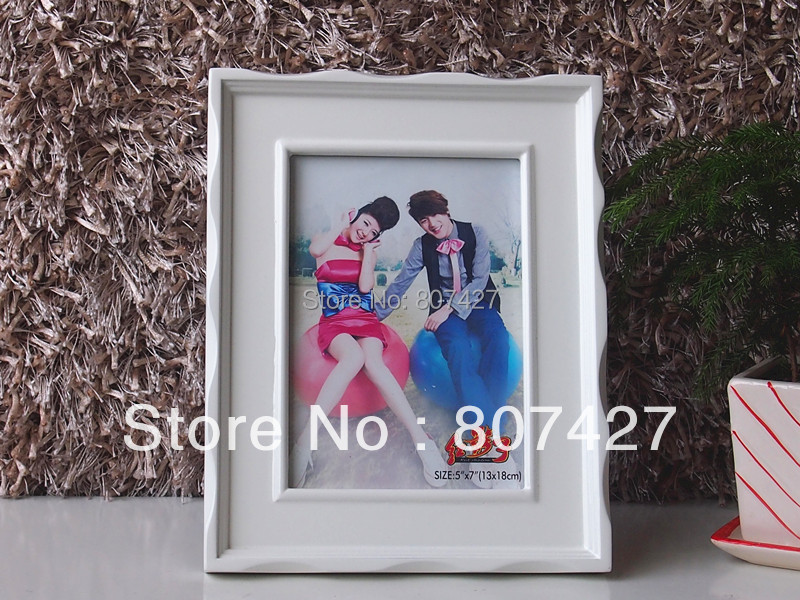 4x6 inch wedding photography photo frame picture frame wedding love photo frame wedding gift fame