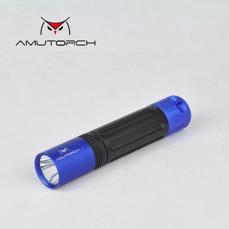 Amutorch AX1 XPL-HD 1100LM Powerful 5Modes Deep Reflector Brightness Long-rang Tactical LED Flashlight 1*18650Amutorch AX1 XPL-HD 1100LM Powerful 5Modes Deep Reflector Brightness Long-rang Tactical LED Flashlight 1*18650