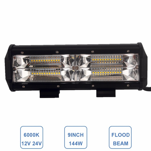 https://ae01.alicdn.com/kf/HTB1xT1cSVXXXXbAXpXXq6xXFXXXw/9-144-W-LED-Verlichting-Bar-Wide-Flood-12-V-24-V-Auto-Rijden-Lamp-SUV.jpg_640x640.jpg