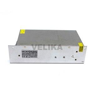 Image 2 - Fuente de alimentación conmutada de salida única, transformador de 1200W, 48V, 25a, 110V, CA a DC48V, SMPS para Motor de luz LED, paso a paso, CNC CCTV
