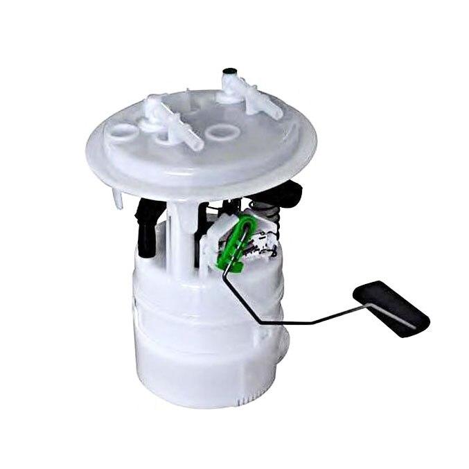 Fuel Pump Assembly For Peugeot 307 308 3008 307CC 308CC 308SW 00-17 1.4L 1.6L Citroen C4 Grand Picasso 1525KH Fuel Pump Assembly