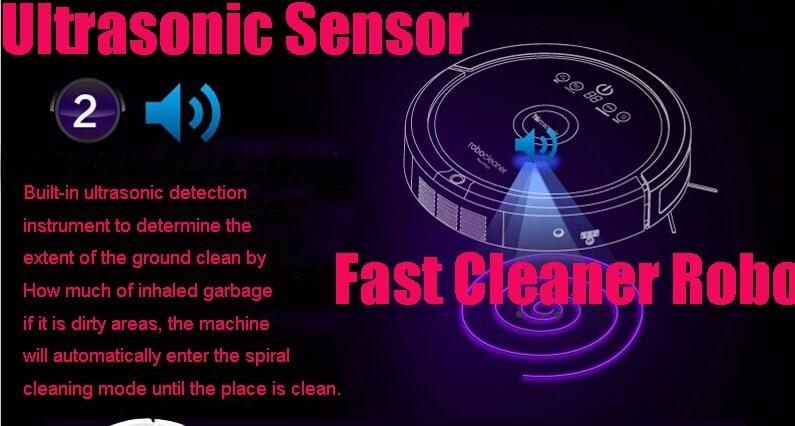 ultrasonic sensor.jpg