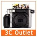 Fujifilm Instax Широкий 300 Мгновенных Фотоаппарат
