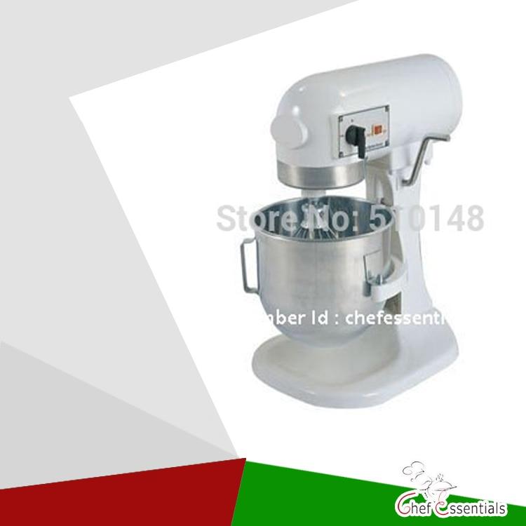Mixer(ER-B5)/Planetary Mixer/110v or 220v or 380v digital shear emulsification lab mixer lr 10 mixer disperser emulsifying machine 10kg capacity 220v or 110v