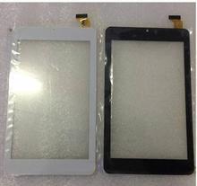 """Новый сенсорный экран 7 """"Tablet HSCTP-802-7-V0 HSCTP-802-7-V1 Панель Планшета Стекло Замена Датчика Бесплатная Доставка"""