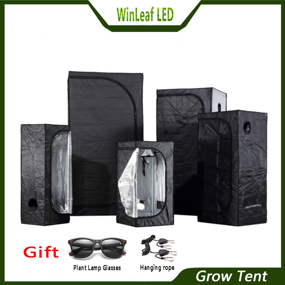 grow-tent-for-indoor-hydroponics-greenhouse-plant-lighting-tents-80-100-120-150-240-300-growing-tent