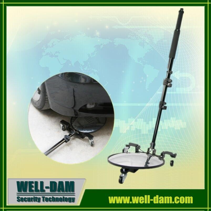 Wholesale WD-MK Telescopic Inspection Mirror Road Safety Mirror  цены