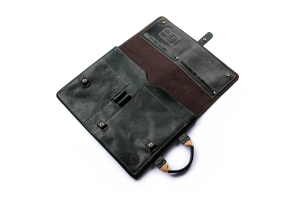 leather case for macbook air 13 inches