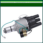 Ignition Distributor For VW Beetle Karmann Thing Volkswagen Porsche 1959-1979 OE#: 231178009,0231178003, 231-178-003,231-178-009