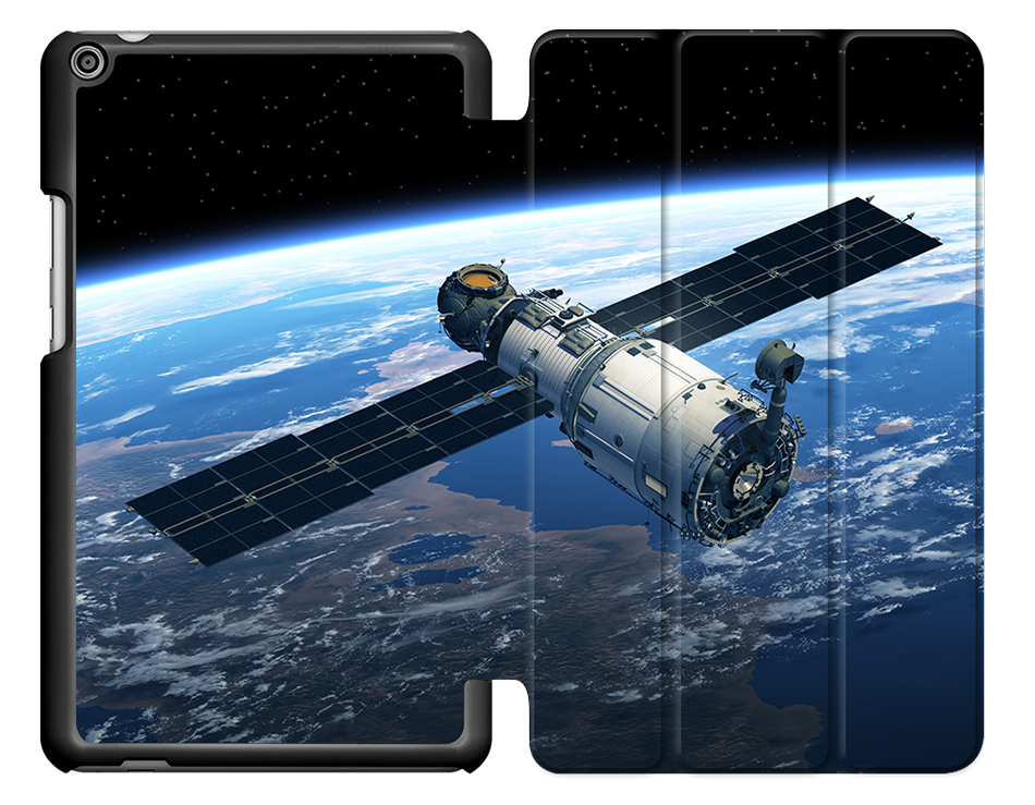 Astronaut Space Case For Huawei Mediapad T3 8.0